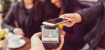 7 payments and technology trends to watch in 2019