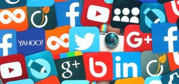 Why posting is not enough
