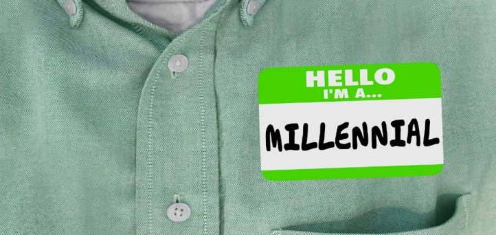 What do millennials really like? – A letter from a millennial