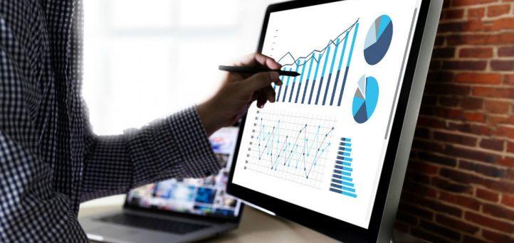 CUES measures impact of Aprio board portal