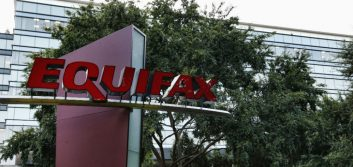 Equifax judge provides updates in class-action breach suit