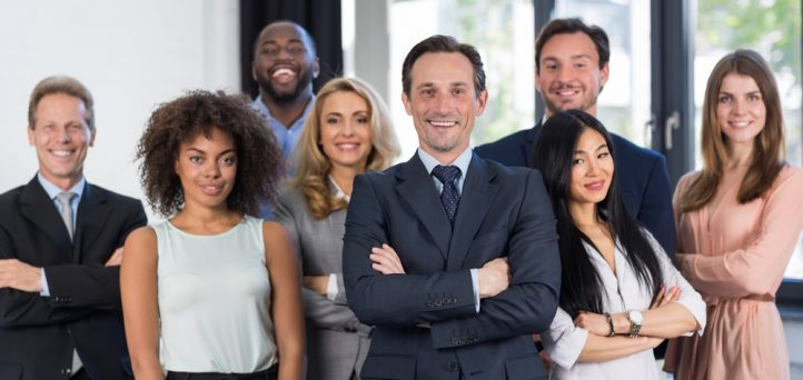 3 ways to serve your employees