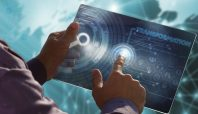 3 tech trends to watch