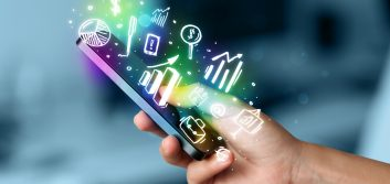 How will the smartphone of the future impact banking?