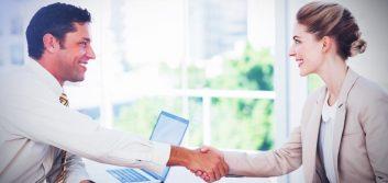 3 hidden costs of employee turnover