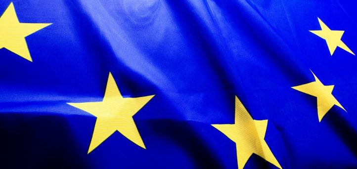 Will new GDPR rule impact your CU?