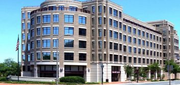 NCUA board decreases normal operating level