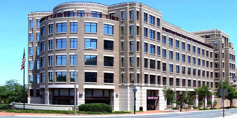 Compliance Ncua Answers S 2155 Frequently Asked Questions Cuinsight