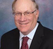 Steven L. Dahlstrom