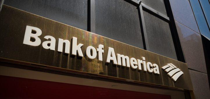 NCUA files new lawsuit against U.S. Bank & BOA