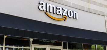 How banking providers can achieve hyper-relevance in the Amazon age
