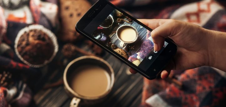 Instagram Tips: What REALLY works on your credit union Instagram