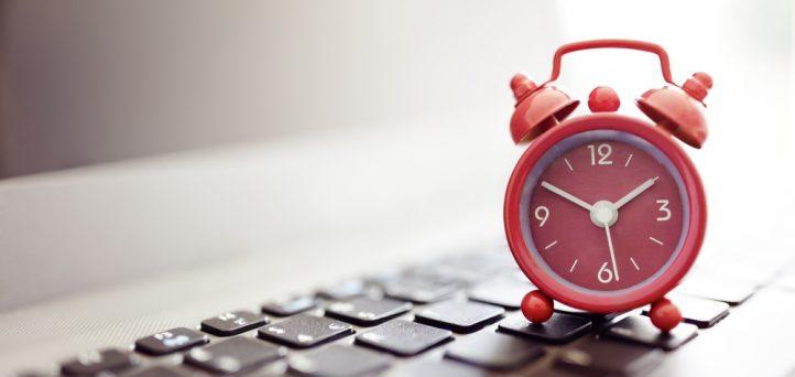 Resist the pull of urgency bias