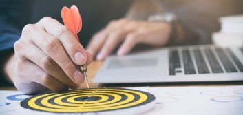How to make your strategic planning goals SMART