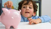 Parents still don't understand 529 savings plans