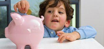 Parents still don't understand 529 savings plans
