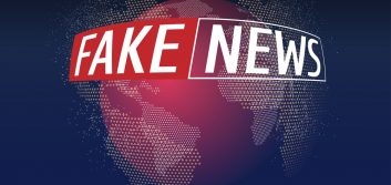 Fake news! Eight ways the public is wrong about credit unions