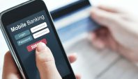 Mobile banking: 3 risks to watch