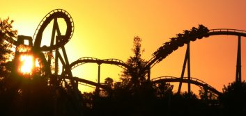 5 ways to save at theme parks