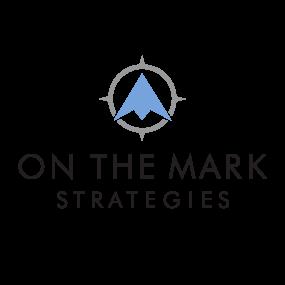 On The Mark Strategies