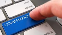 Compliance Corner – ADA compliance for websites