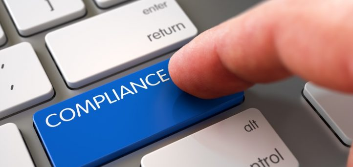 Compliance is the key to successful ITIN lending