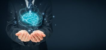 4 critical considerations for implementing AI in the banking industry