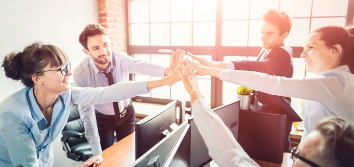 3 ways to put your staff on the path to leadership