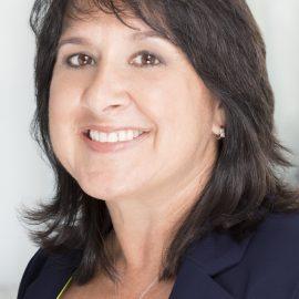 Lynn Heckler
