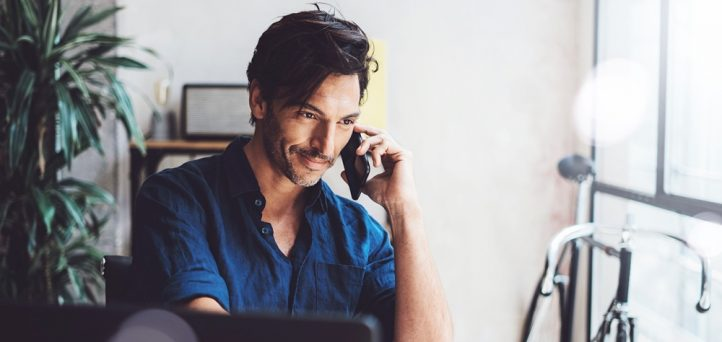 Three ways digital 401(k) improves results