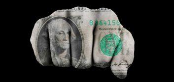 The vanishing credit union gets bigger