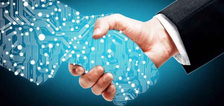 Digital transformation or digital optimisation: A journey versus a starting point