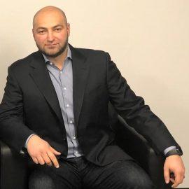 Omar Jordan