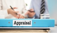 A deeper look into the appraiser shortage