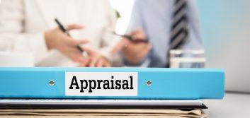 A deeper look into the appraiser shortage