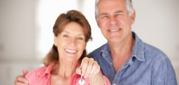 Downsizing? 4 things to consider