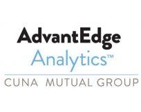 AdvantEdge Analytics