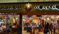 Avoiding a marketing debacle of build-a-bear magnitude