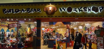 Avoiding a marketing debacle of build-a-bear magnitude