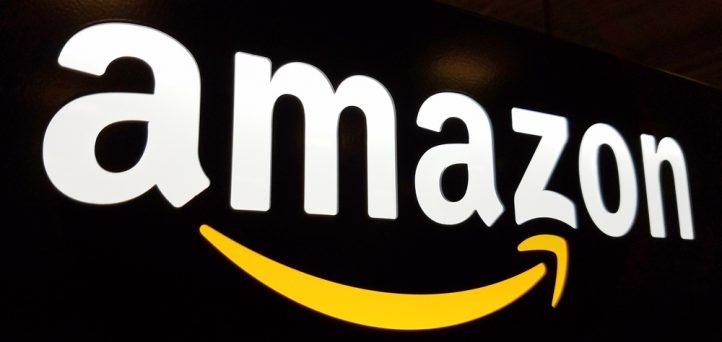 Amazon fails Prime Day