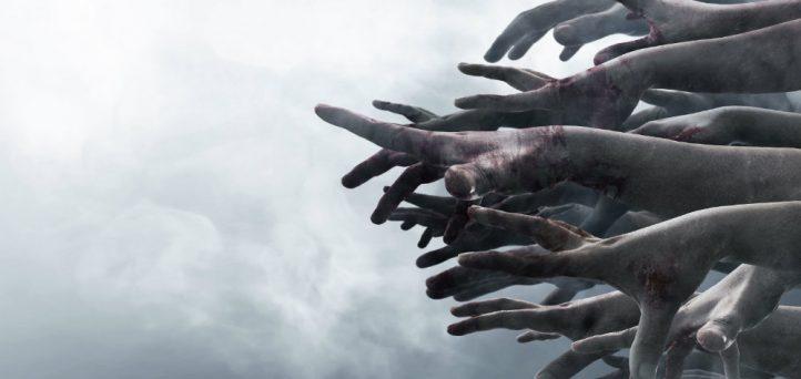 Zombie membership