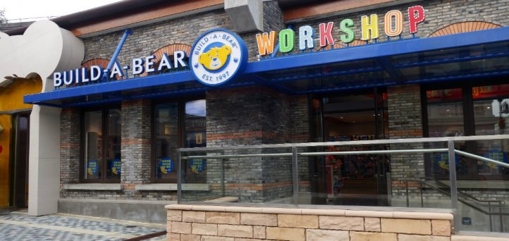 Epic fail: Three things credit unions can learn from Build-A-Bear and Amazon Prime Day