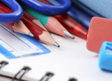 Back to school for credit unions