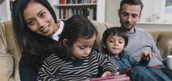 Simplify life insurance: A winning strategy