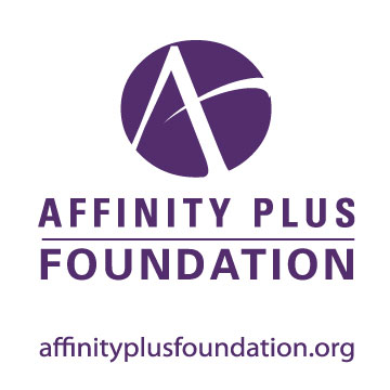 Affinity Plus Credit Union >> Affinity Plus Foundation Awards 10 000 In Cultivator Grants To