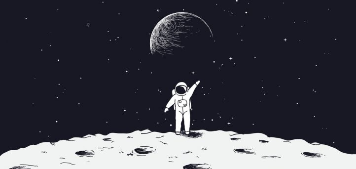 One small step for data, one giant leap for credit unions