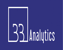 BankingBook Analytics