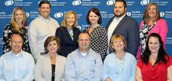 CUNA Operations & Member Experience Council names exec board