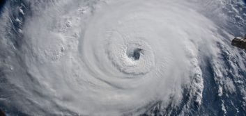 Hurricane Florence: Are you covered?