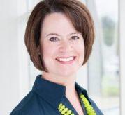 Cindy McGinness